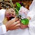 Berkat Memudahkan Urusan, Rezeki Datang Mencurah-curah Selepas Berkahwin