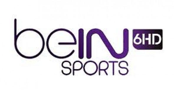 bein-sports-6-hd - LIVE-SPORT |