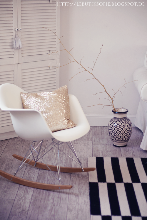 butiksofie januar eames rar und sofies secret gewinner. Black Bedroom Furniture Sets. Home Design Ideas