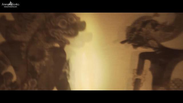 فيلم انمى Tekkon Kinkreet تيكون كونكريت  بلوراي 1080p مترجم كامل اون لاين Tekkon Kinkreet تيكون كونكريت تحميل و مشاهدة جودة خارقة عالية بحجم صغير على عدة سيرفرات BD x265 رابط واحد Bluray