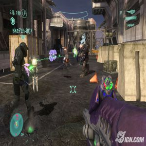 download halo 3 pc game full version free