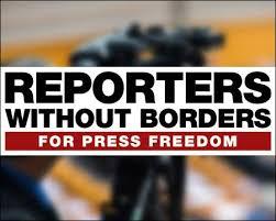 България пада на 111-о място в  класацията за свободата на пресата