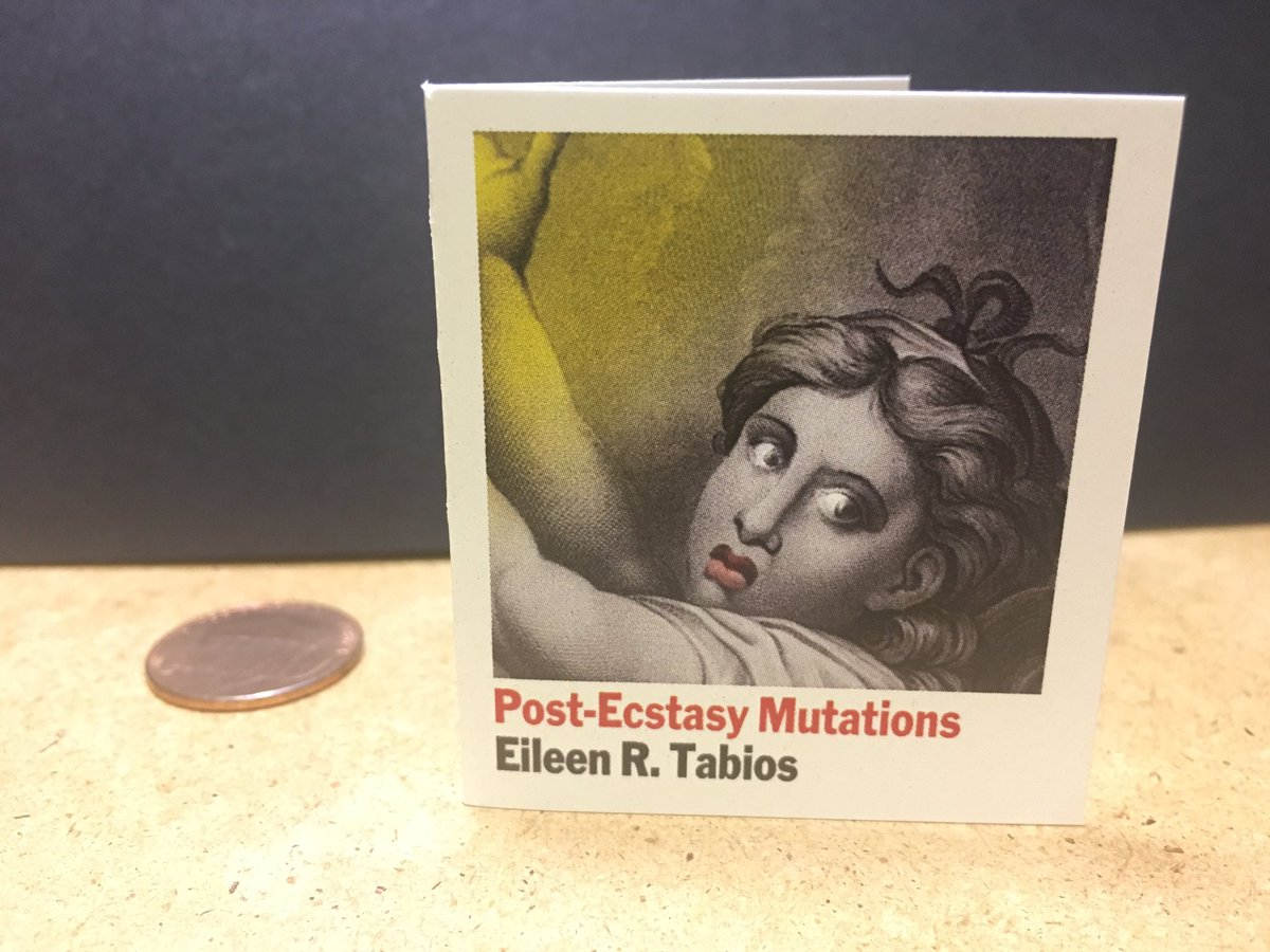 f8e0f9f151da Eileen Verbs Books  January 2017