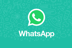 Cara Jitu Mengatasi Aplikasi WhatsApp yang Bermasalah