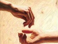 Menyembunyikan Sedekah Cara Syeikh Zakariya Al Anshari