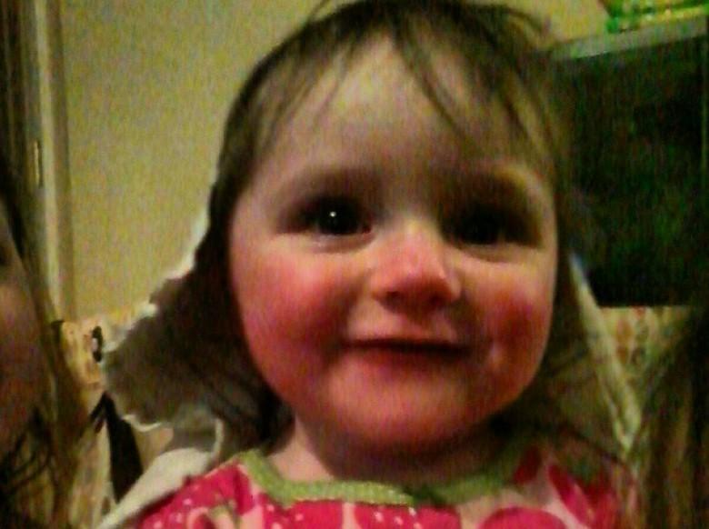 Amber Alerts and Missing Children Cases Updates: Elaina ...