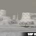 MTASA: Textura de Neve Super Leve