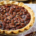 Salted Caramel Pecan Pie Recipe