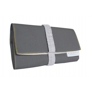 ma poussette paris api napi repaire de la bougeotte et de la souris verte. Black Bedroom Furniture Sets. Home Design Ideas