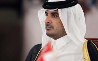 ما هو حراك 15 سبتمبر؟ وكيف فشل ؟ وكيف تحول غانم الدوسري الي مادة هزلية للسعودية علي تويتر؟