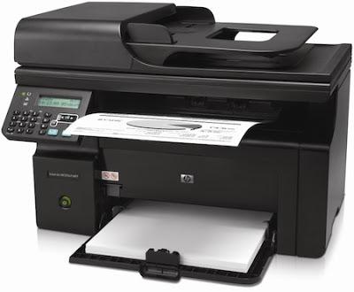 HP Photosmart P1100 Printer Driver Download