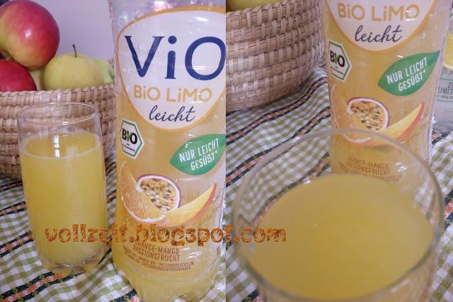 trinken erfrischung getränk juice bio
