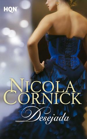 Desejada - Nicola Cornick
