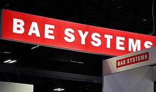 BAE System