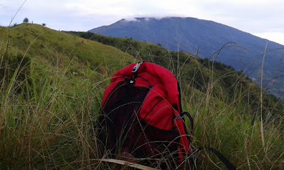 sigandul temanggung-ul-backpacking