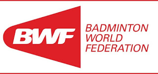 BWF Super Series/Super Series Premier 2017