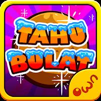 Download Tahu Bulat Apk 9.1.3 Apk update Terbaru Full Free Android