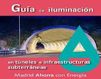 guía-de-iluminación-en-túneles