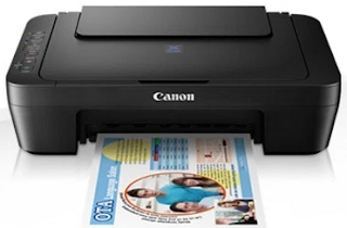http://www.printerdriverupdates.com/2017/05/canon-pixma-e470-series-full-driver.html