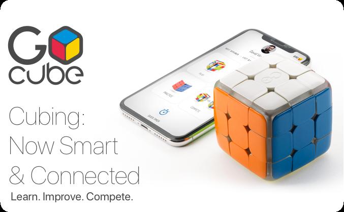 GoCube-Cubo-Rubik-Bluetooth