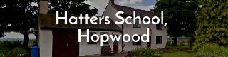 Link to the story of the Hatter's School in Heywood, Lancashire