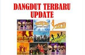 Lagu Dangdut Terbaru mp3 ( Update Juli 2016 )
