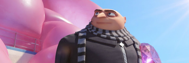 http://www.reviewsfromabed.com/2016/12/first-trailer-for-despicable-me-3.html