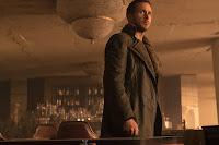 Blade Runner 2049 Ryan Gosling Image 5 (33)