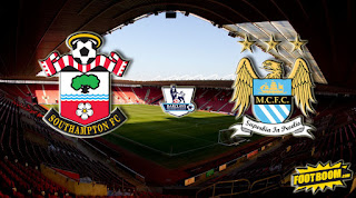 Саутгемптон – Манчестер Сити прямая трансляция онлайн 30/12 в 17:15 по МСК.