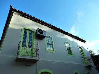 Secretaria Municipal de Turismo e Cultura de Triunfo (RS)