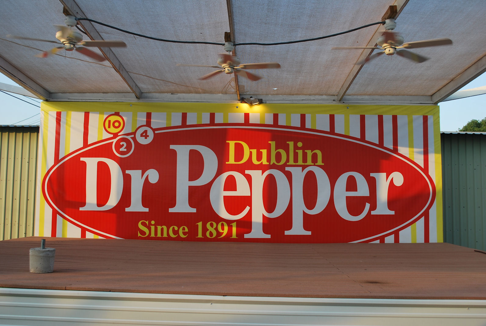 old-dr-pepper-signs