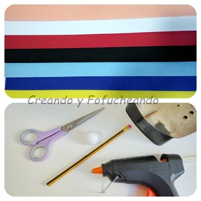 materiales-como-hacer-un-fofulapiz-de-blancanieves-creandoyfofucheando