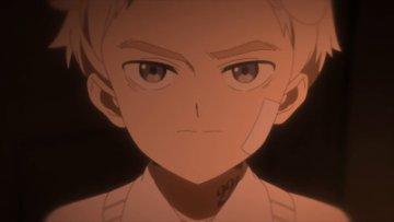 Yakusoku no Neverland Episode 7 Subtitle Indonesia