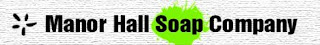 Manor Hall Soap Company logo.jpeg