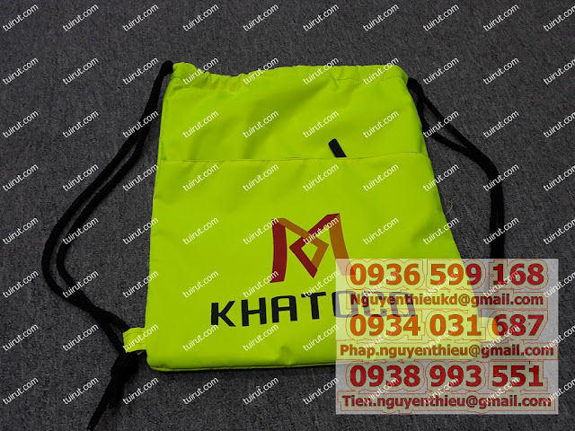 May tui vai bo gia re tui vai khong det may tui vai du