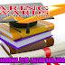 Senarai Biasiswa 2019 Ijazah Sarjana (Master)