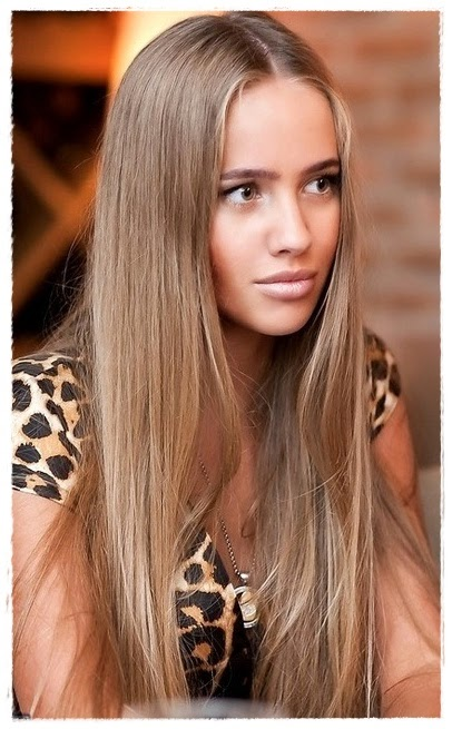 Light Brown Hair Color Ideas Latest Hairstyles