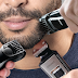 Top 3 Beard Trimmers That Can Give You The Perfect Trim