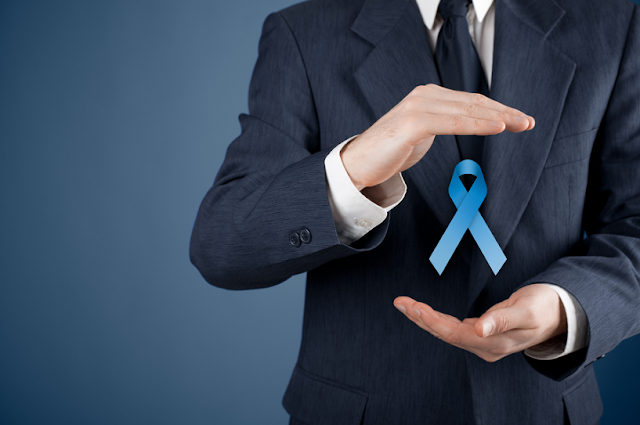 What Causes Testicular Cancer - healtinews