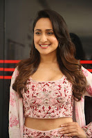 Pragya Jaiswal in stunning Pink Ghagra CHoli at Jaya Janaki Nayaka press meet 10.08.2017 025.JPG