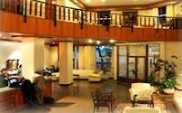 Hotel Gloria Uruguaiana Uruguayana