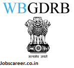 West Bengal Group D Vacancy for 6000 posts Last Date 29 January 2017
