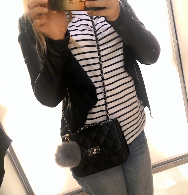 Dresslink real foto