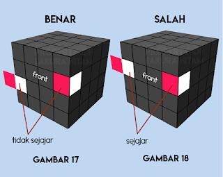 rubik's_cube_4x4_vector