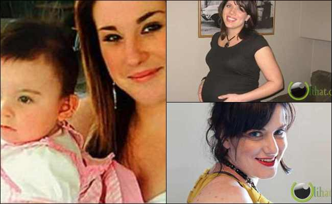 5 Bayi Aborsi yang Hidup Selamat sampai Sekarang