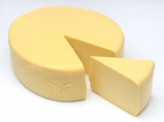 https://keto.countdowntofreedom.net/2015/08/don-cut-cheese.html