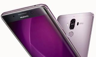 Huawei Mate 9 Pro JPG
