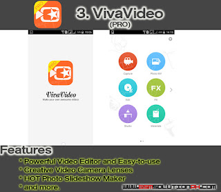 Vivavideo pro download
