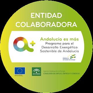 https://www.agenciaandaluzadelaenergia.es/es/financiacion/incentivos-2017-2020/programa-desarrollo-energetico-sostenible/construccion-sostenible