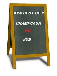 https://techtochampcash.blogspot.com/